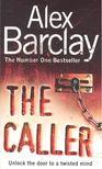 BARCLAY, ALEX - The Caller [antikv�r]