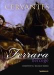 Cervantes - Ferrara hercege [eK�nyv: epub,  mobi]