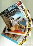 - Vue Touristique 1979. (teljes) 4. szám [antikvár]