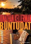 Jonathan Kellerman - B�ntudat #