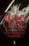 Kresley Cole - Az �lmok s�t�t harcosa [eK�nyv: epub, mobi]