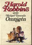 Donovan,Michael - Omnig�n [antikv�r]