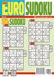 CSOSCH KIAD� - EURO Sudoku 2016/4
