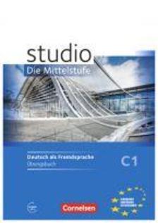 . - studio d C1 �bungsbuch