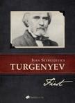 Ivan Szergejevics Turgenyev - F�st [eK�nyv: epub, mobi]