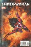 Bendis, Brian Michael, Maleev, Alex - Spider-Woman No. 3 [antikvár]
