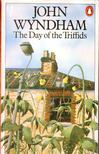 WYNDHAM, JOHN - The Day of the Triffids [antikv�r]