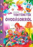 Jelink� Orsolya - T�rt�netek �vod�sokr�l