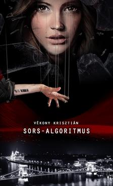V�kony Kriszti�n - Sors- algoritmus
