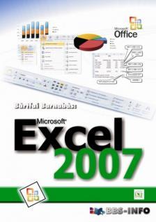 BÁRTFAI BARNABÁS - Excel 2007