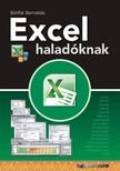 B�RTFAI BARNAB�S - Excel halad�knak [eK�nyv: epub,  mobi]