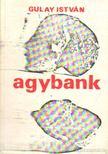 Gulay Istv�n - Agybank [antikv�r]