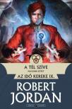 Robert Jordan - A tél szíve - II. kötet