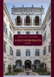 Molnár Antal-Tóth Tamás - A Falconieri-palota Róma