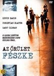 - RÜLET FÉSZKE [DVD]