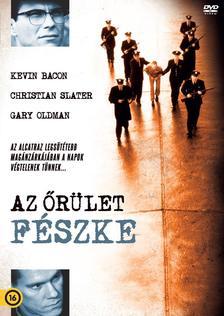 - RÜLET FÉSZKE