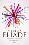Mircea Eliade - Vall�st�rt�neti �rtekez�sek