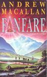 MACALLAN, ANDREW - Fanfare [antikv�r]