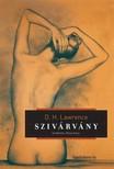 Lawrence D.H. - Szivárvány [eKönyv: epub,  mobi]