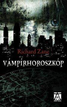 Zane, Richard - V�mp�rhoroszk�p