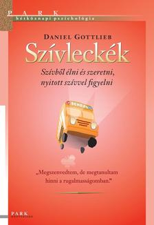 Daniel Gottlieb - Sz�vleck�k #