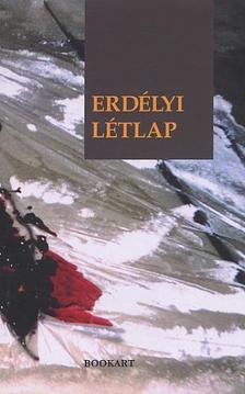 L�NG ZSOLT - Erd�lyi l�tlap