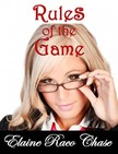 Chase Elaine Raco - Rules of the Game [eKönyv: epub,  mobi]