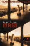 Tessa de Loo - Ikrek - KEMÉNY BORÍTÓS