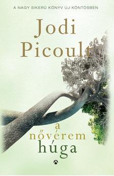 Jodi Picoult - A n�v�rem h�ga