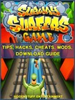 Entertainment HiddenStuff - Subway Surfers Game Tips,  Hacks,  Cheats,  Mods,  Download Guide [eKönyv: epub,  mobi]
