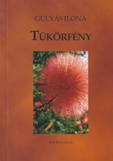 GULY�S ILONA - T�K�RF�NY