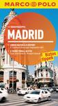 - Madrid - �j Marco Polo