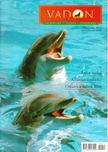 Kov�cs Zsolt (f�szerk.) - Vadon 2001/2. [antikv�r]
