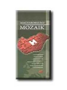 Filip Gabriella - Magyarorsz�gi mozaik