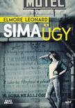Elmore Leonard - Sima �gy