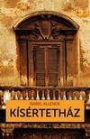 Isabel Allende - K�s�rteth�z