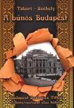 T�bori Korn�l, Sz�kely Vladimir - A b�n�s Budapest