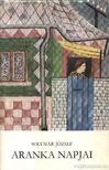 Solymár József - Aranka napjai [antikvár]