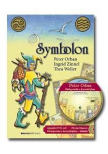 - Symbolon - Ajándék DVD-melléklettel