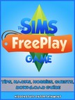 Entertainment HiddenStuff - The Sims FreePlay Game Tips,  Hacks,  Hobbies,  Quests,  Download Guide [eK�nyv: epub,  mobi]