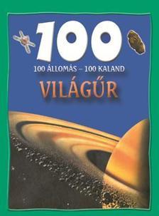 - VIL�G�R - 100 �LLOM�S-100 KALAND