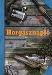 Hoitsy Gy�rgy - Horg�sznapl�