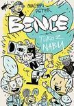 Magyari P�ter - Bence �s a t�rkiz Nabu