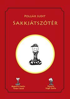 Polg�r Judit - Sakkj�tsz�t�r