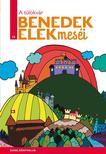 Benedek Elek - A T�L�KV�R - BENEDEK ELEK MES�I 13.