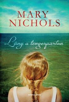 Mary Nichols - L�ny a tengerparton