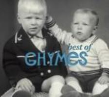 Ghymes - Ghymes Best Of - CD -