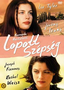 - LOPOTT SZ�PS�G