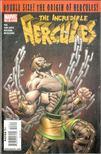 Pak, Greg, Fred Van Lente - Incredible Hercules No. 126 [antikv�r]