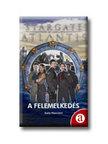 Sally Malcolm - A FELEMELKED�S-STARGATE ATLANTIS 1.